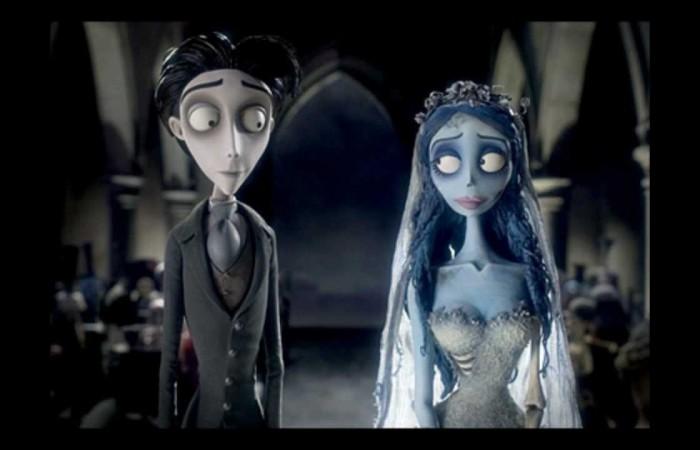 vestito-sposa-cadavere-700x450