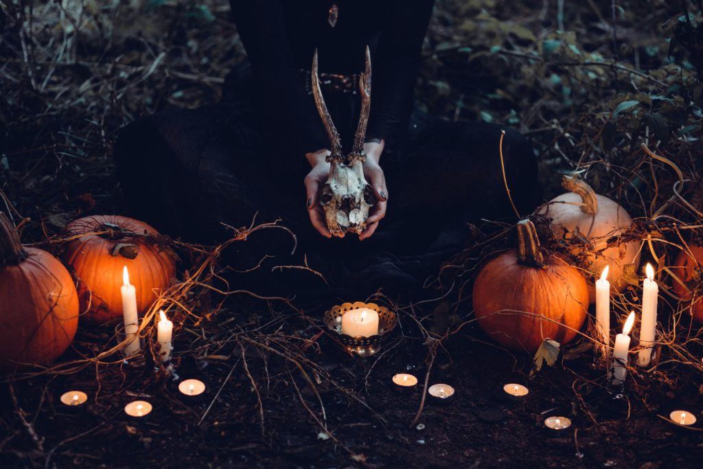 halloween cose da sapere