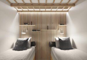 dream hotel tampere finlandia2
