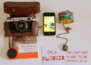 travel basilicata blogger