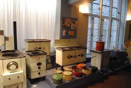 friet-museum-a-bruges_7397549
