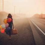 Donne che viaggiano da sole: 7 miti da sfatare