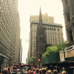 6 things about NYC you'll find out with a sightseeing tour