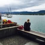 6 cose che rendono la Svizzera 'anarchica'