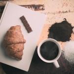 I 5 dolci più buoni da mangiare a Vienna