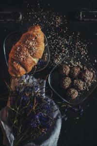 croissant viennese sabrina barbante