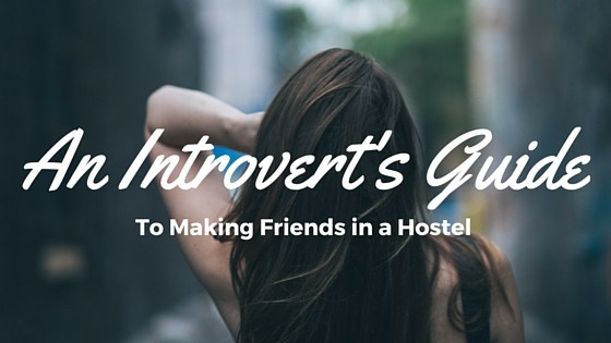 An-Introverts-Guide