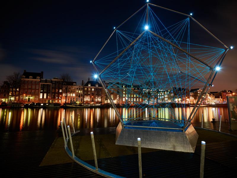 amsterdam-light-festival_031215_03