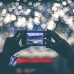 My 2015 travels… through Instagram