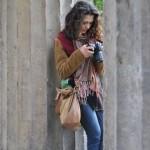 7 motivi per cui AMO avere un Travel blog