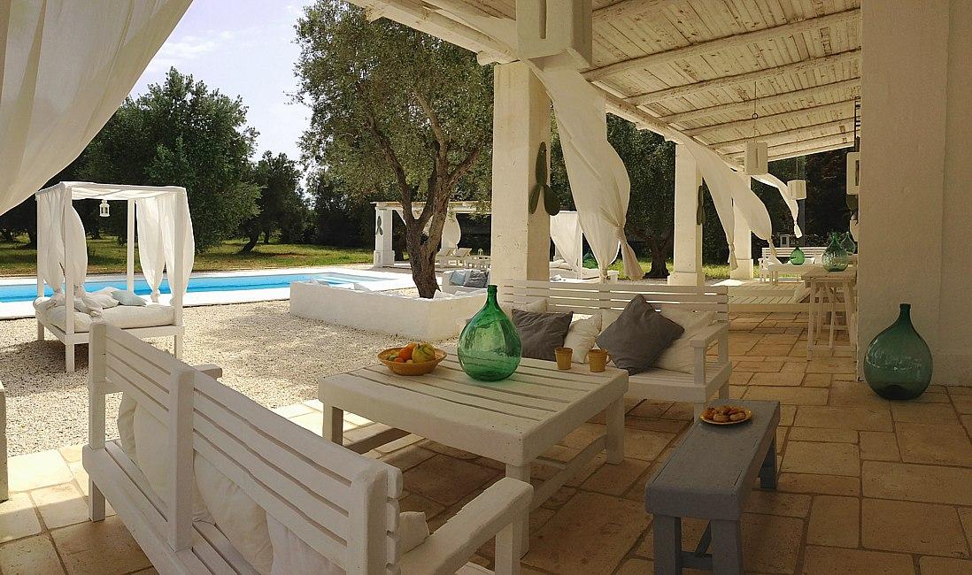 http://www.salentodolcevita.com/vetrina.asp?lang=en