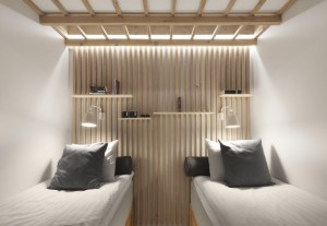 rp_dream-hotel-tampere-finlandia2-300x207.jpg