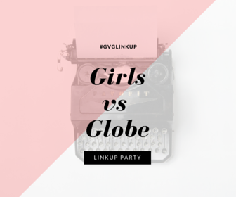 girls-vs-globe-linkup-button