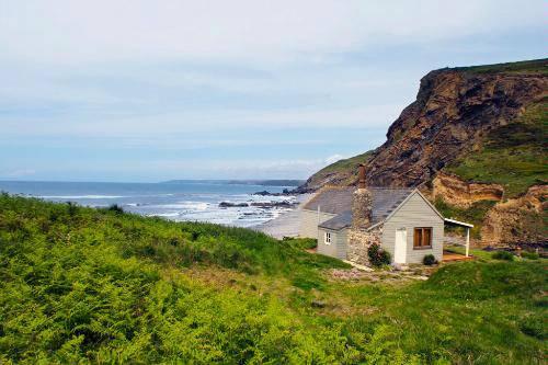 the-beach-hut-cornovaglia-gran-bretagna