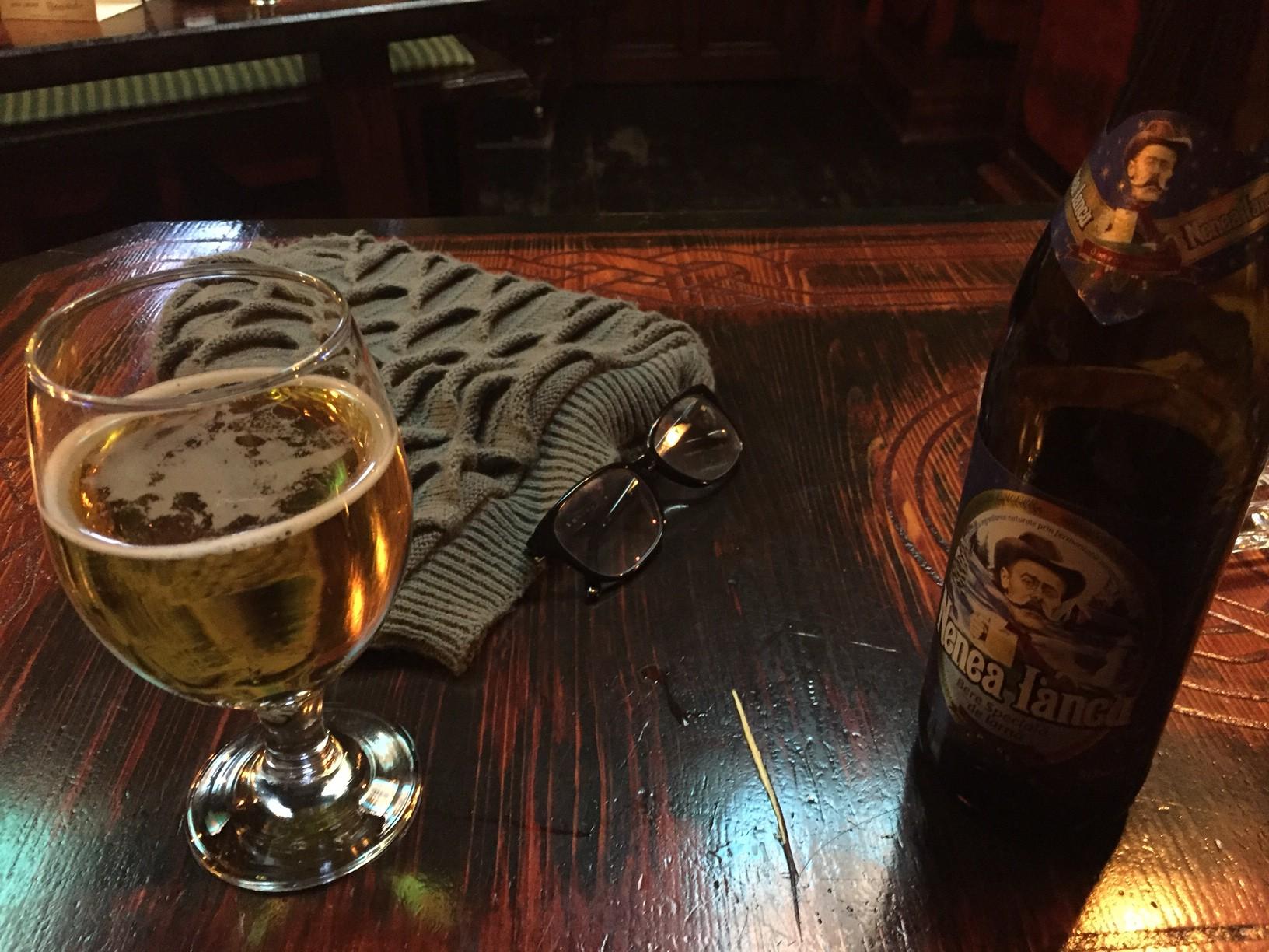birra timisoara