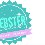 "<h1 class=""entry-title"">Liebster Award Nomination</h1>"