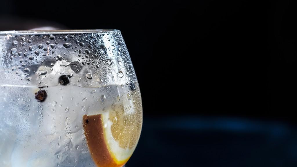 sydney drink like a local