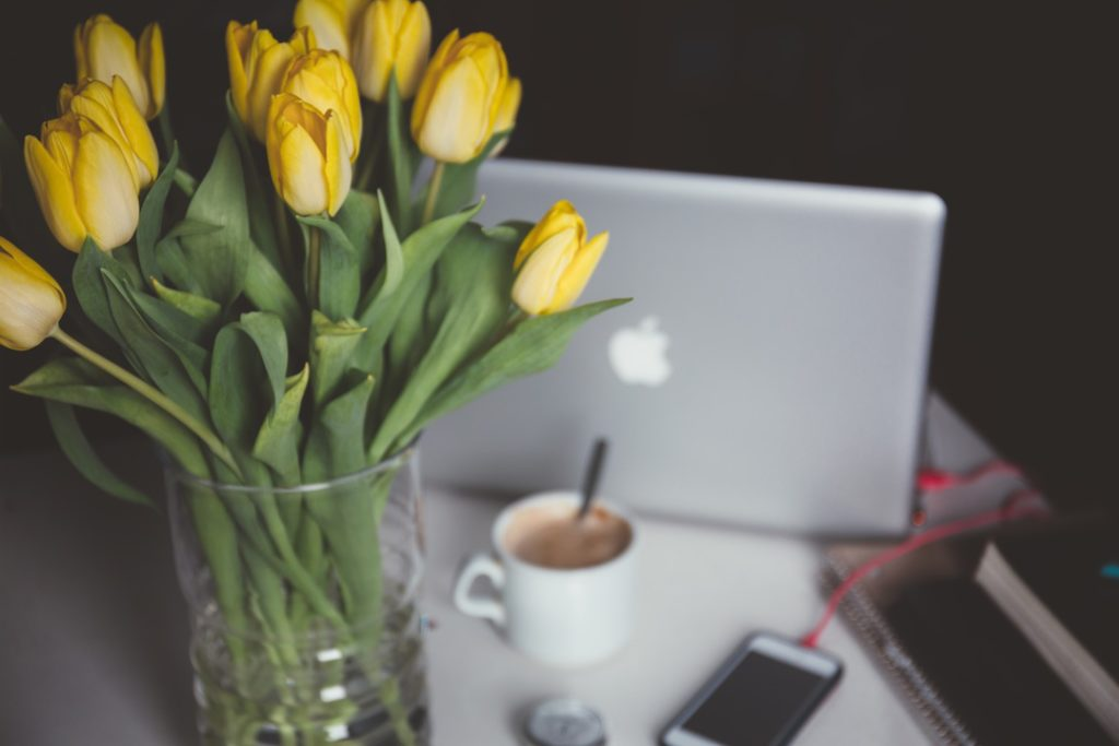 cose da fare per un blog