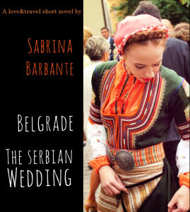 Belgrade - The Serbian Wedding