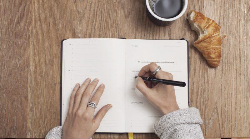 novel writer how to earn