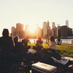 Nomadi digitali e gap year: 8 lavori + 1 che ti permettono di viaggiare