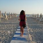 Vieni in Puglia? 5 segreti per godertela al meglio