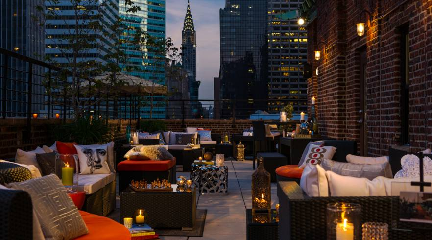 Renaissance-New-York-Hotel-57-Rooftop-Bar-01