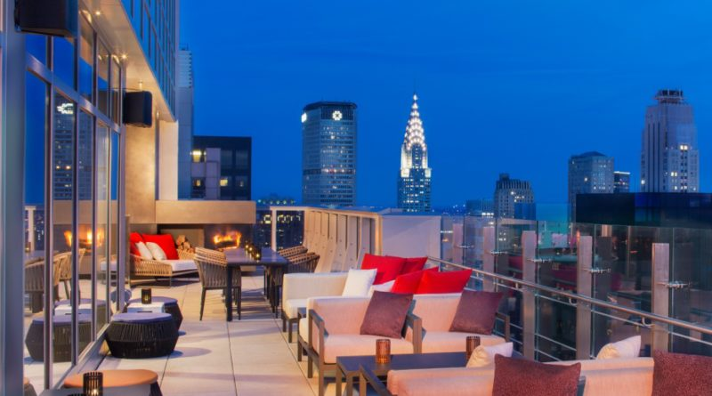learn about my best rooftop restaurants