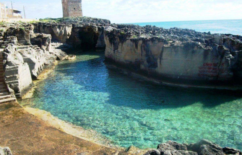 marina-serra-piscina-naturale-nelle-rocce-1024x656