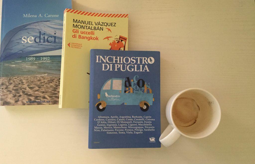 libri che fanno venir voglia di viaggiare