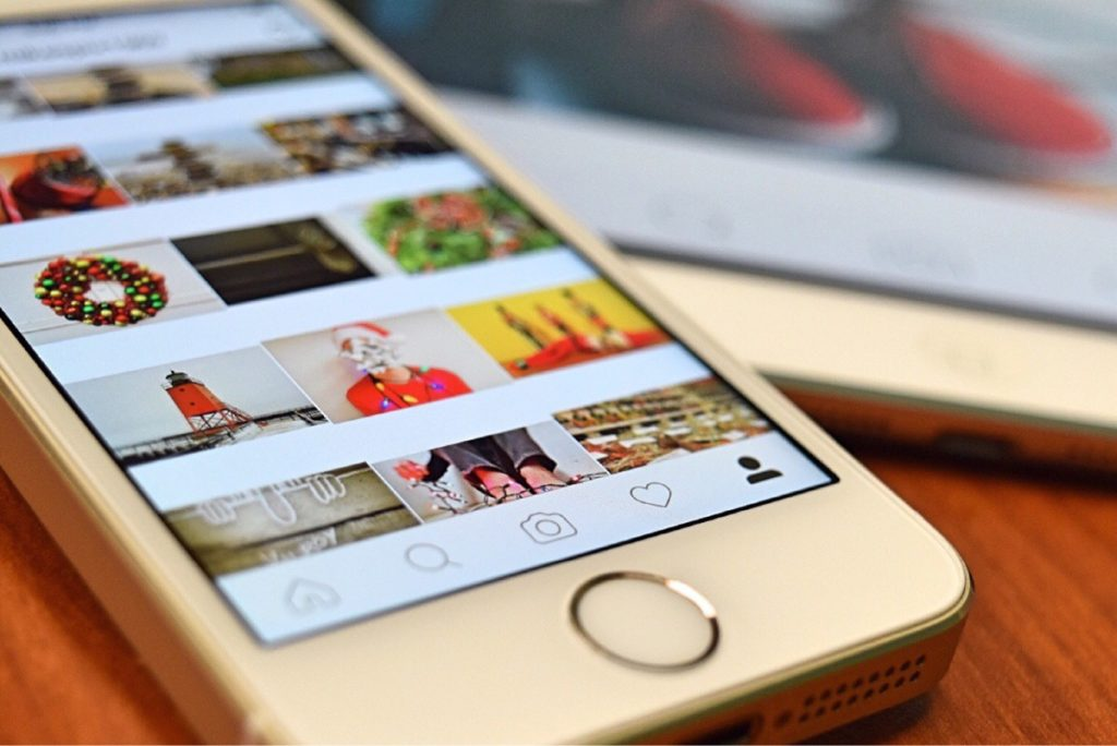 7 travel instagrammer italiane che seguo e che ti piaceranno