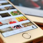 7 travel Instagrammer italianeche seguo e che ti piaceranno.