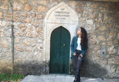 Quick tips if you visit Mostar, Bonsia