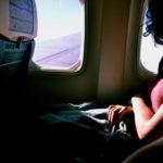 Cose che devi sapere sugli aerei low cost