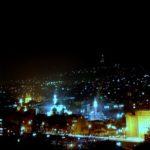 <p>Istantanee da Sarajevo (che cosa fare in poco tempo)</p>