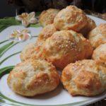 I dolci bulgari più buoni e dove mangiarli a Sofia
