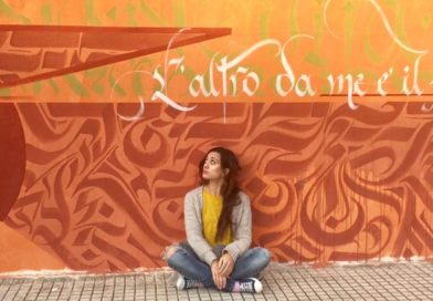 Graffiti & Street art in Lecce:where to go to enjoy the best