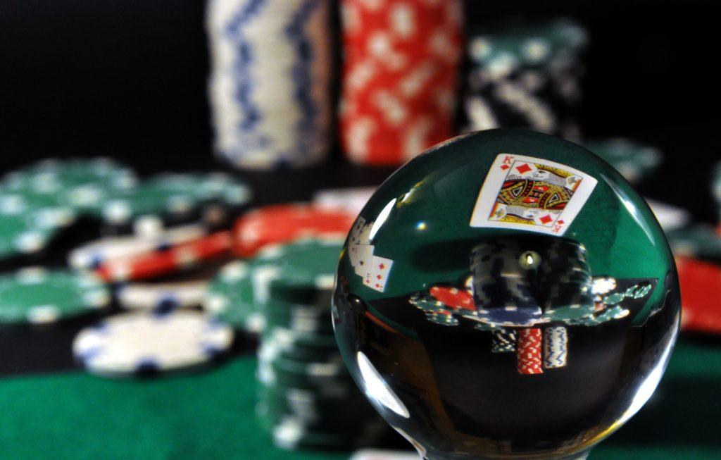 Rozvadov_casino_