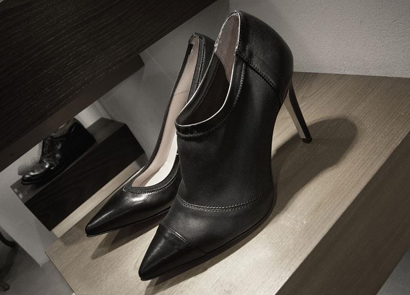 Michele-Di-Loco-2-scarpe-donna