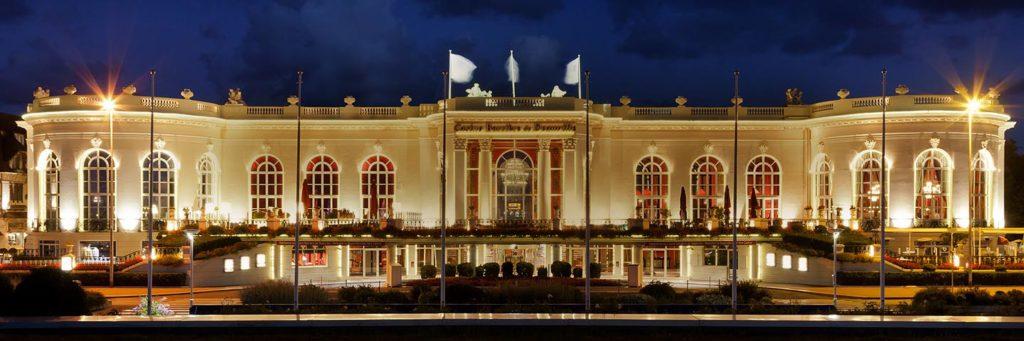 big_deauville_casino_normandia