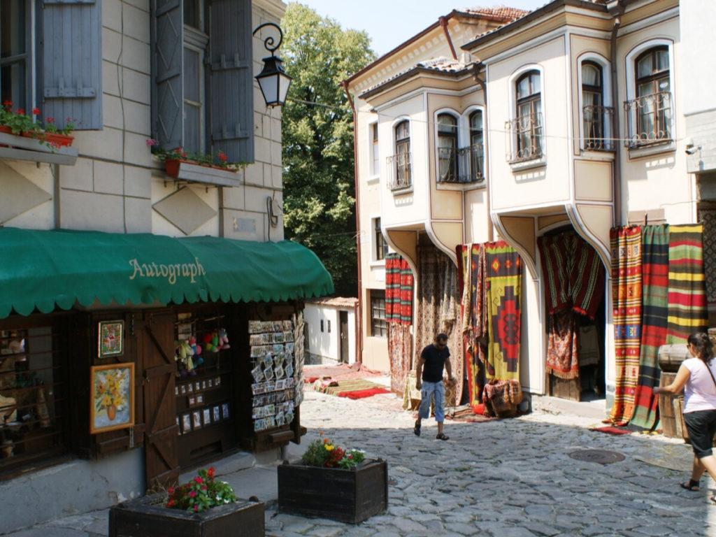 plovdivplovdiv - shopping www.sabrinabarbante.com
