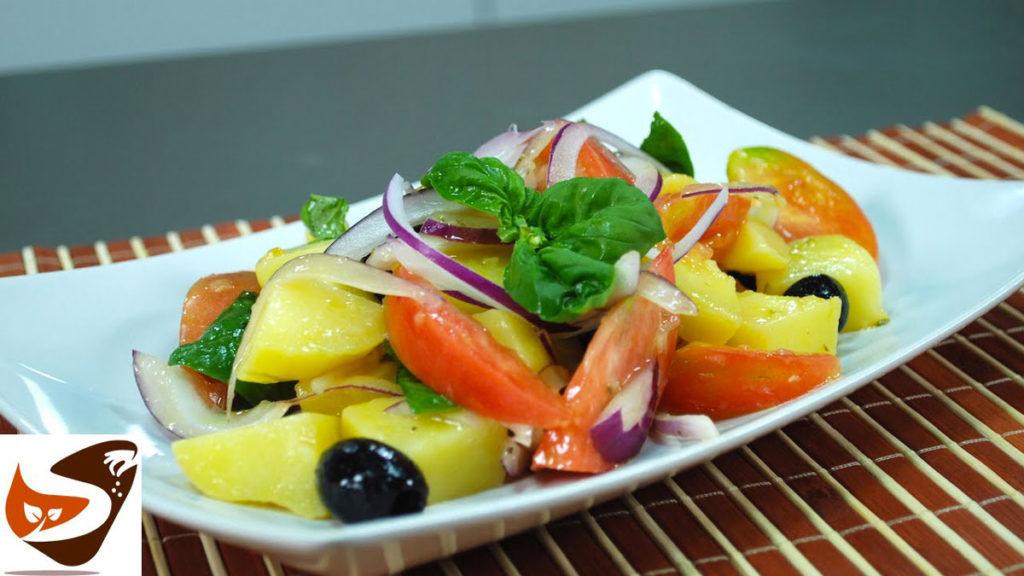 cipolla-di-tropea-insalata