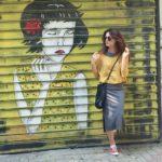 """Cose da fare a Tirana, oltre alle solite """"cose da fare a Tirana"""""""