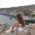 Come fanno instagrammer e blogger a farsi foto fichissime… da sole?