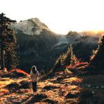 <strong>Godersi un viaggio in montagna: starter pack!</strong>