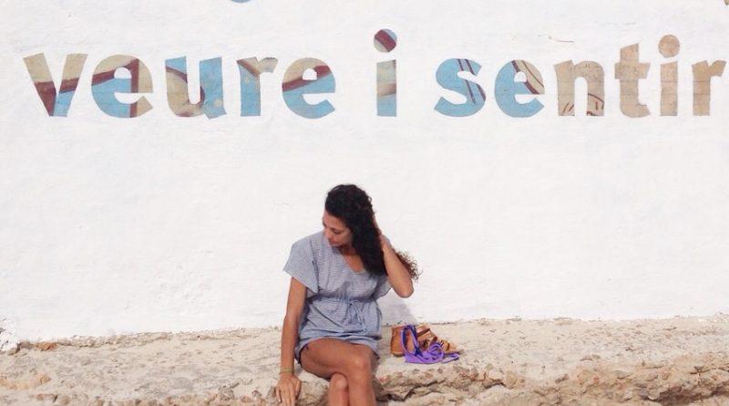 The best Mediterranean beaches, still untouched by the mass tourism