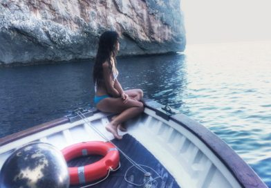 <p>Why the boat tour I had is different than all the others (and how you can experience it too)</p>