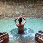 <strong>Thermal baths in Val di Chiana senese and Val d'Orcia. </strong><strong>How to choose? </strong>