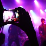 Vita notturna a Sofia: dove andare per musica, live, drink?