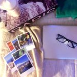 Il NON bilancio di una travel blogger